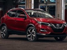 16 All New Nissan X Trail 2020 Review Performance and New Engine