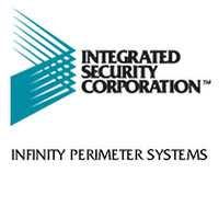 16 The Best Isc Infinity 2020 Release Date And Concept