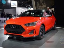 16 The New Mercedes Detroit Auto Show 2019 Review First Drive