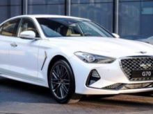 17 All New Hyundai Coupe 2020 Price and Release date