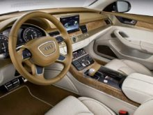 17 Best Linha Audi 2019 New Review History