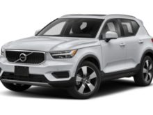 18 All New New 2019 Volvo Xc40 Lease Spesification Prices