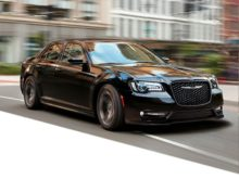18 Best 2019 Chrysler 300 Overview