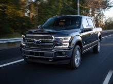 18 The Best The F150 Ford 2019 Price And Release Date Review
