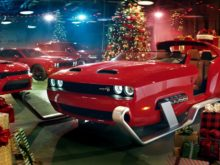 19 New Best 2019 Dodge Youtube Spy Shoot Review and Release date