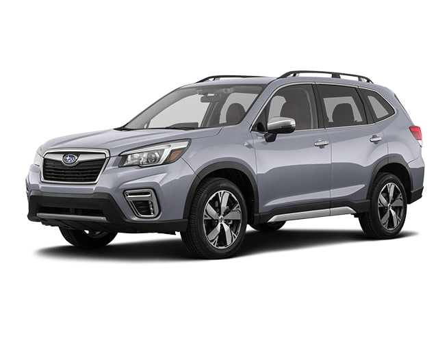 19 New Subaru Cars 2020 Concept And Review