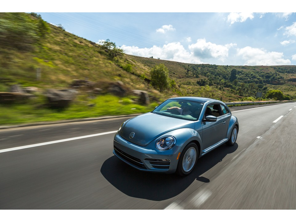 20 A Best Volkswagen Beetle 2019 Price Exterior And Interior Review Redesign And Concept