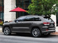 21 Best Jeep Grand Cherokee Price Design and Review