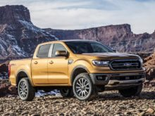 22 Best Ford Ranger 2020 Australia Price Design and Review