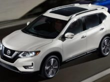 24 Best Nissan X Trail 2020 Review Review