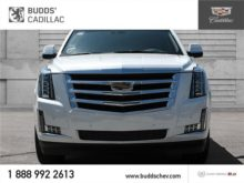26 A Cadillac For 2020 2 Redesign and Review