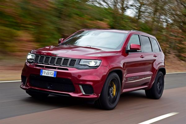 26 A Right Hand Drive Jeep 2019 Picture Release Date And Review Exterior