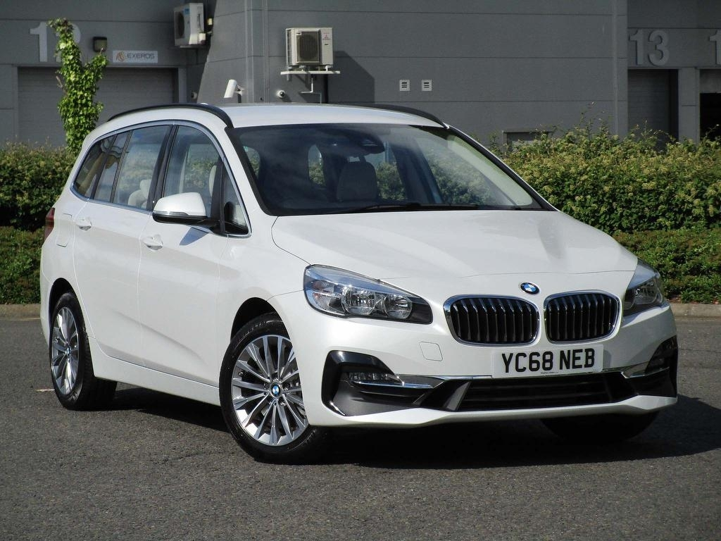 26 Best 2019 Bmw 220D Xdrive Price And Release Date