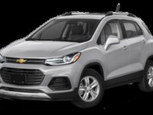 28 The Best 2020 Chevrolet New Vehicles History