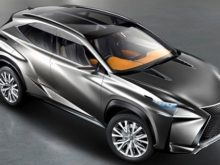 29 All New Best Rx300 Lexus 2019 Release Date Pictures