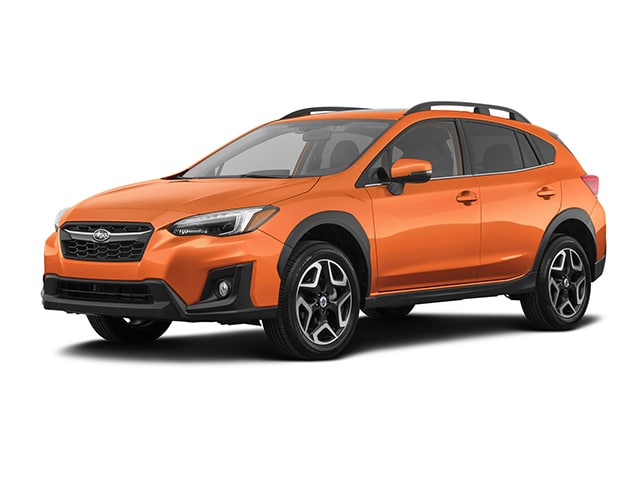 29 Best New 2019 Subaru Crosstrek Khaki New Concept Pricing