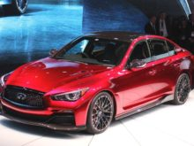 30 All New 2020 Infiniti Q50 Release Date Redesign and Review