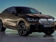 31 A The Bmw Wentworth 2019 Spesification Pricing