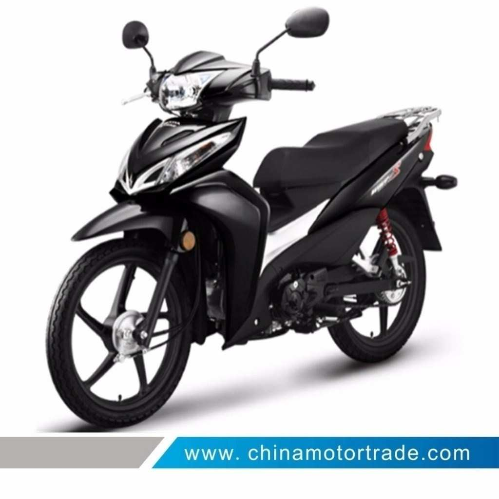 32 Best The Honda Wave 2019 Review And Specs Rumors