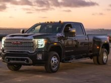 33 A 2020 Gmc 2500 Release Date Speed Test