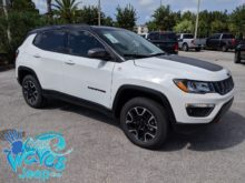 Jeep Beach Daytona 2020 2