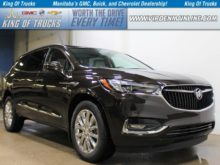 34 Best 2019 Buick Encore Release Date Engine Price and Release date