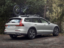 35 The Best Volvo S90 2020 Facelift 2 Specs and Review