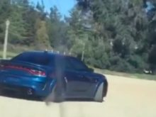 36 All New Best 2019 Dodge Youtube Spy Shoot Exterior and Interior