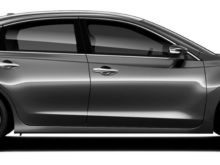 37 All New 2017 Nissan Altima 2 5 Price and Review