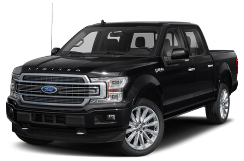 37 The The F150 Ford 2019 Price And Release Date Price And Release Date