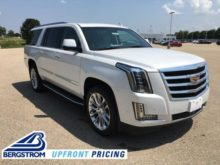 38 The Cadillac For 2020 2 Price Design and Review