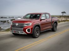 39 Best 2019 Ford Atlas Engine Reviews