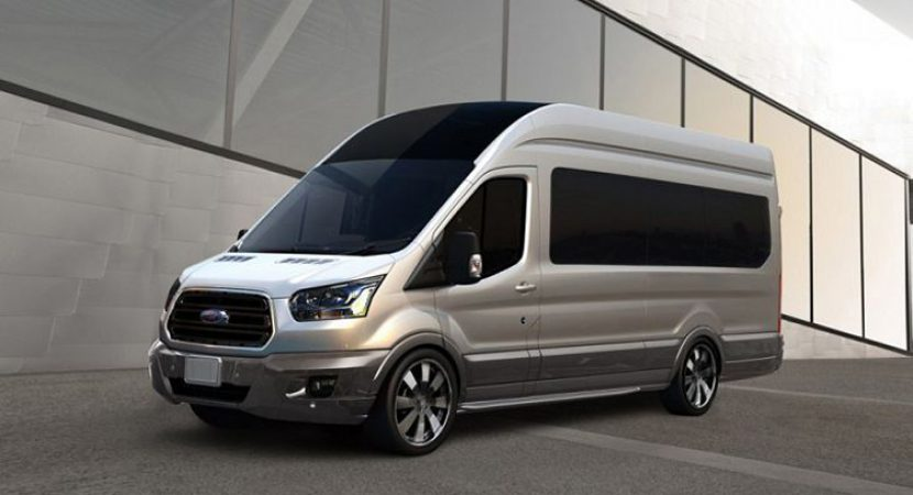 39 Best Chevrolet Express 2020 Specs