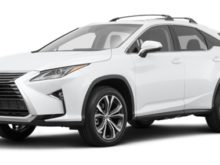 40 A Best Rx300 Lexus 2019 Release Date Exterior and Interior