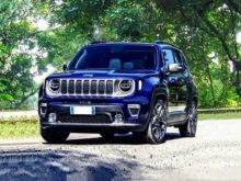 41 New Right Hand Drive Jeep 2019 Picture Release Date And Review Prices