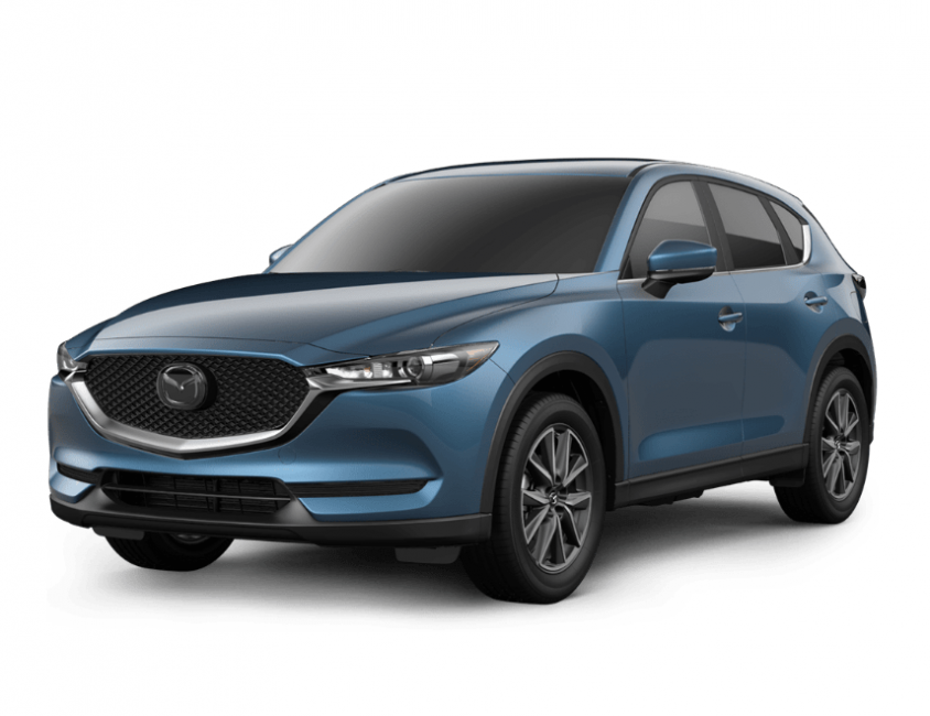 41 The Best The Mazda 2 2019 Lebanon Specs And Review History