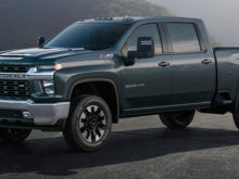 42 Best 2020 Gmc 2500 Release Date Pictures