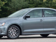 42 New Best Volkswagen Jetta 2019 Wiki Performance And New Engine Price Design and Review