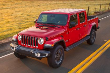 43 New Right Hand Drive Jeep 2019 Picture Release Date And Review Engine
