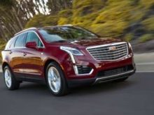 43 The Best 2019 Spy Shots Cadillac Xt5 Research New