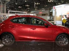 45 All New Toyota Yaris 2020 Concept Specs and Review