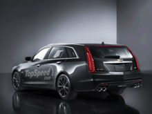 45 Best 2019 Cadillac Dts Price Design and Review