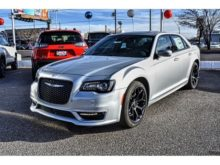 45 Best 2019 Chrysler 300 New Review