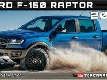 45 Best The F150 Ford 2019 Price And Release Date Research New