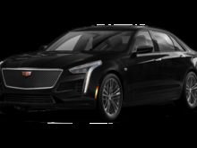45 The Best Cadillac For 2020 2 Reviews