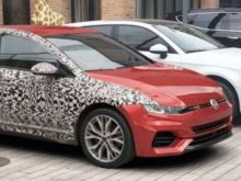 46 The Best Volkswagen Scirocco 2020 Price