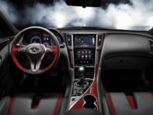 47 The Best 2020 Infiniti Q50 Release Date Ratings