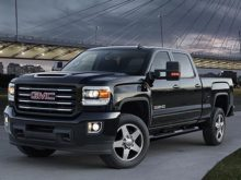 48 All New 2020 Gmc 2500 Release Date Redesign and Review
