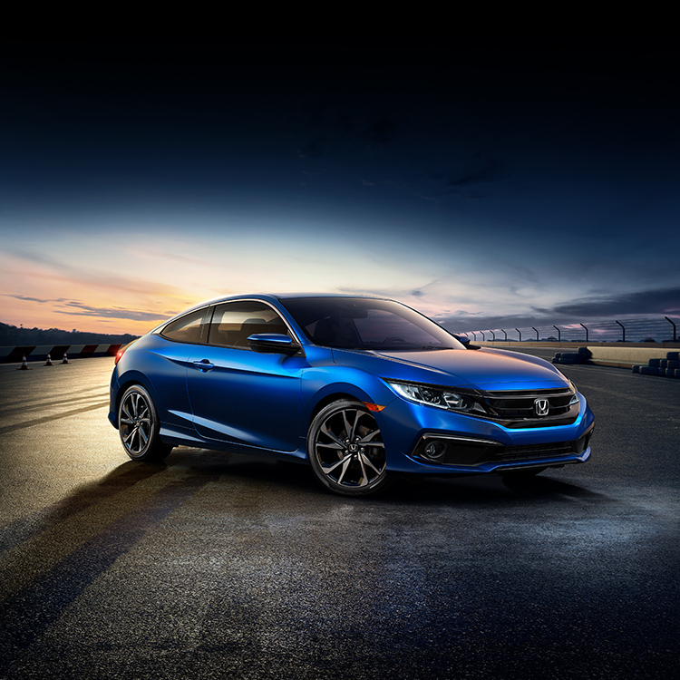 48 Best Honda 2019 Accord Coupe Review Overview