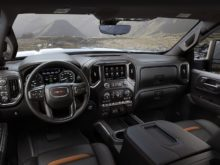 49 All New 2020 Gmc 2500 Release Date Price Design and Review